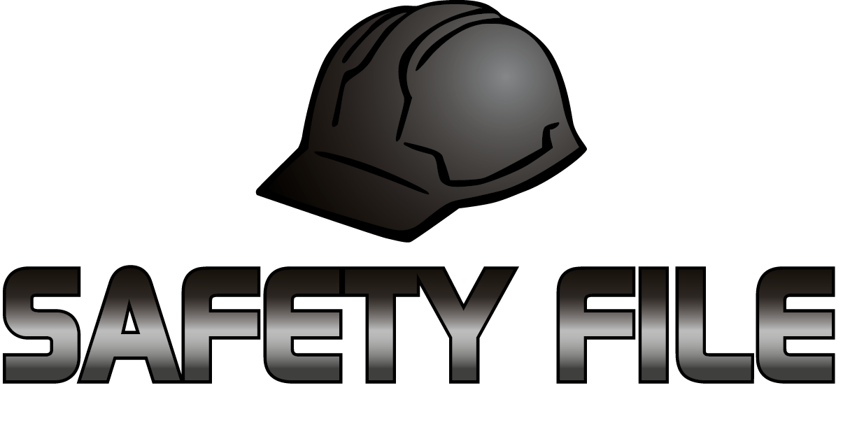 Safetyfile